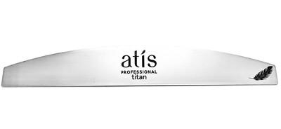 Основа Titan для пилки Луна