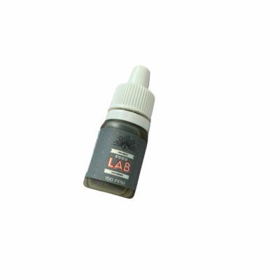 Капли «Сила Серебра» STOP онихолизис 150 ppm 5мл