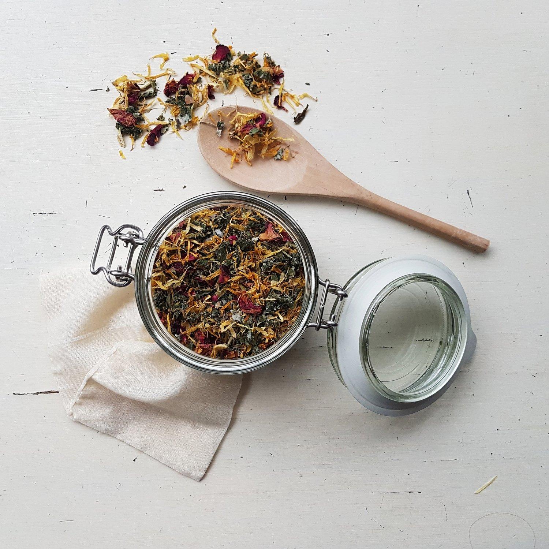 Restore | Herbal Bath Soak
