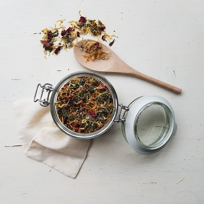Restore | Herbal Bath Soak