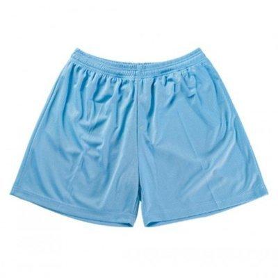 Kaiapoi RFC Adult Shorts