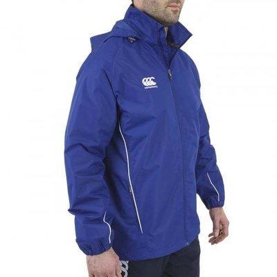 Kaiapoi RFC Jacket