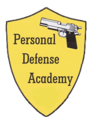 PERSONAL DEFENSE ACADEMY, LLC