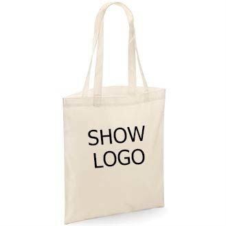 FTT - Show Branded Bag