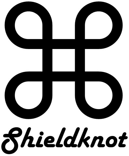 Sheildknot