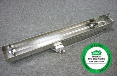 Krystal Air Ozoniser III (H)