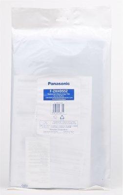 Panasonic Deodorizing Filter F-ZXHD55Z for F-PXH55A / F-VXH50A
