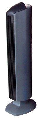 Krystal Air Electrostatic Air Purifier KA-812E