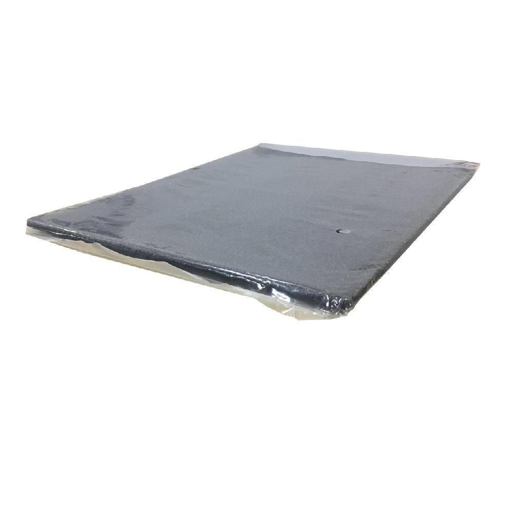 Hepaire Carbon Filter for Model AC500HI