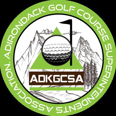 Golfing Tee Sponsorship