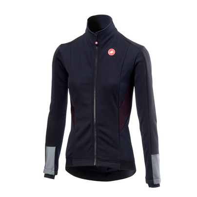 Castelli Mortirolo3 wm