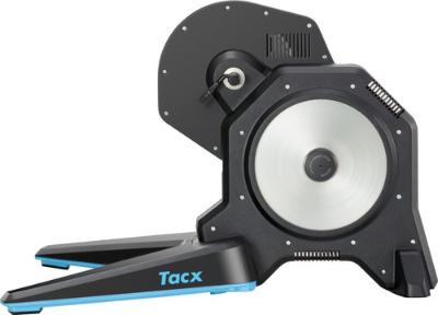 Tacx Flux 2 SmartT2980