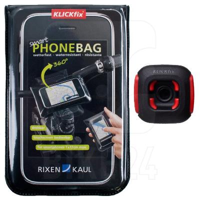 Rixen & Kaul Phonebag S