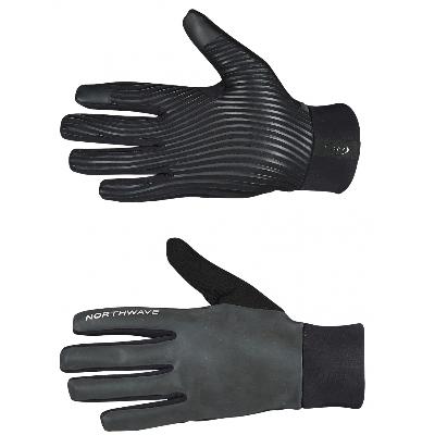 Northwave Glow Full Glove