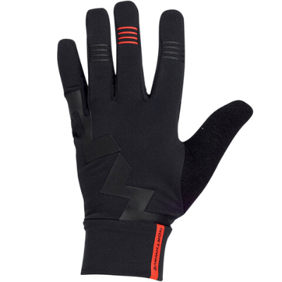 Northwave Contact Touch 2 Glove