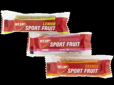 Wcup Sportfruit