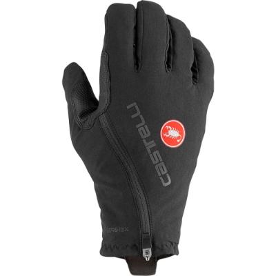 Castelli Espresso GT Glove