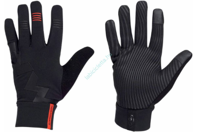 Northwave Contact Touch Glove