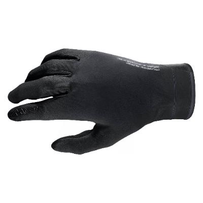 Northwave Fast Polar Glove