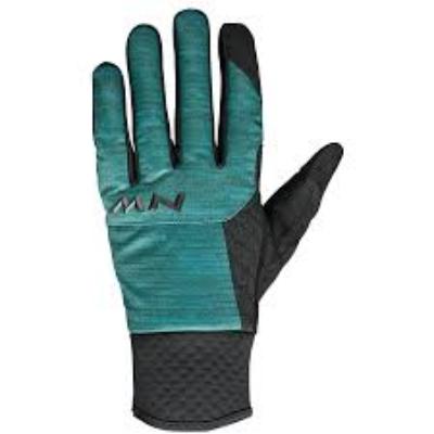 Northwave Power 3 Full Glove