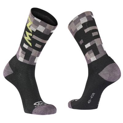 Northwave Core High Sock