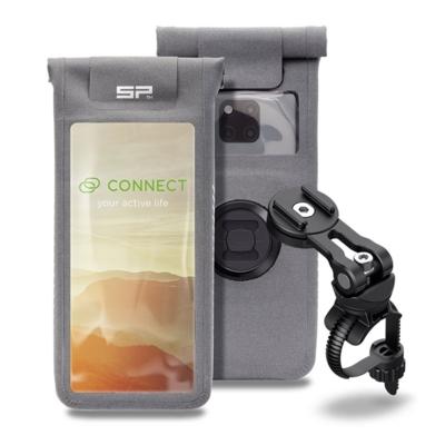 Telefoonhouderset SP Connect Bike Bundle II