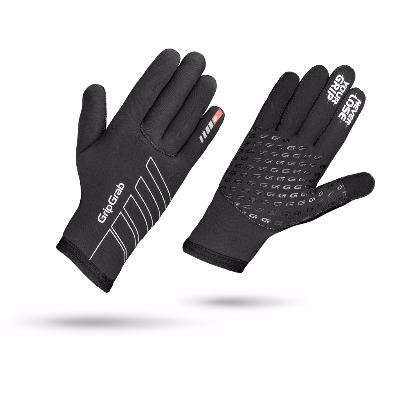 Neoprene gloves Gripgrab