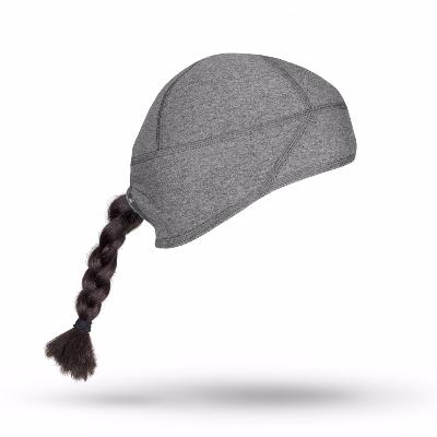 Women's Skull Cap