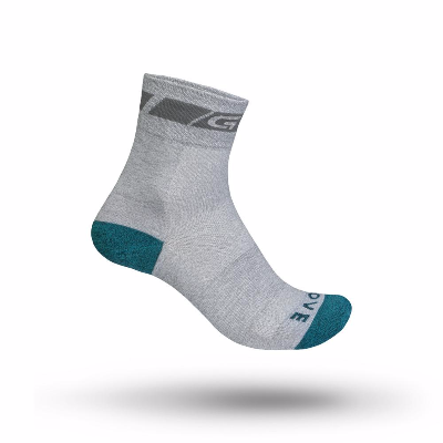Women's Classic Regular Cut Sock