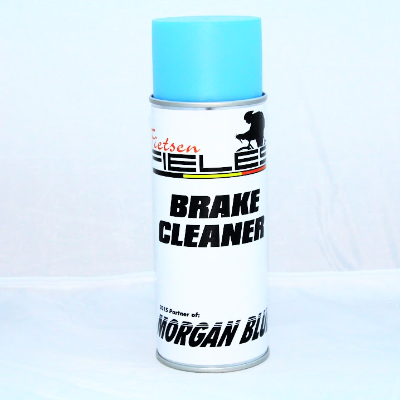 Morgan Blue Brake Cleaner