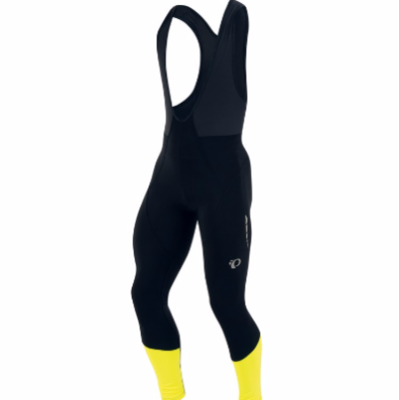 Elite Thermal Bibtight