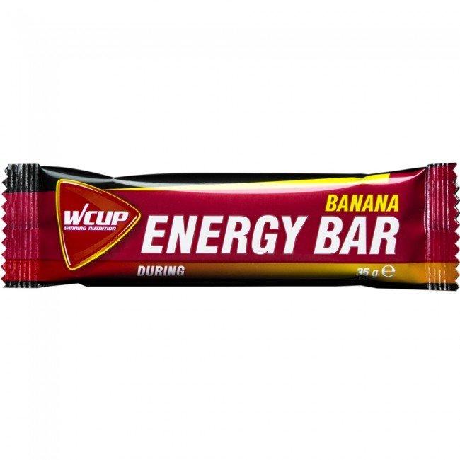 Wcup Energybar Banana