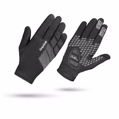 Ride Windproof Glove