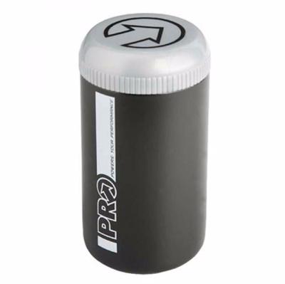 Gereedschapsbidon Pro 500 ml