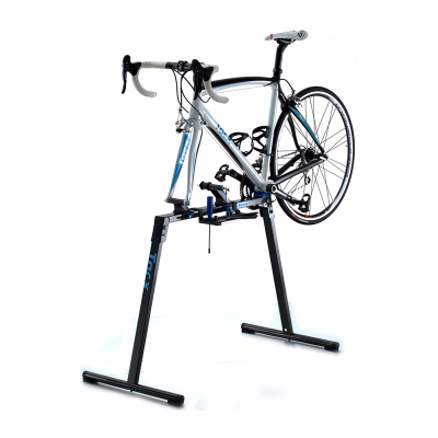 Tacx T3075 Cycle Motion Standaard