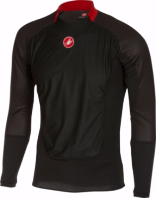 Castelli Prosecco Long Sleeve