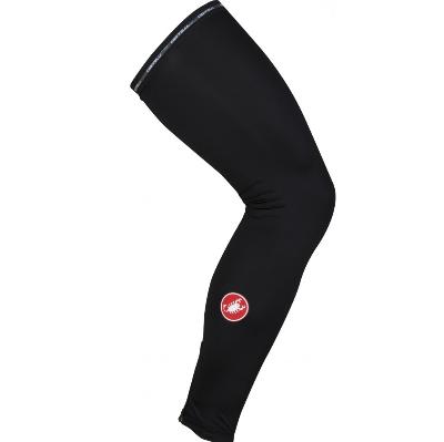 Castelli UPF 50+ leg sleeve
