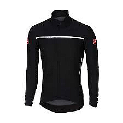 Castelli Perfetto Light Long Sleeve