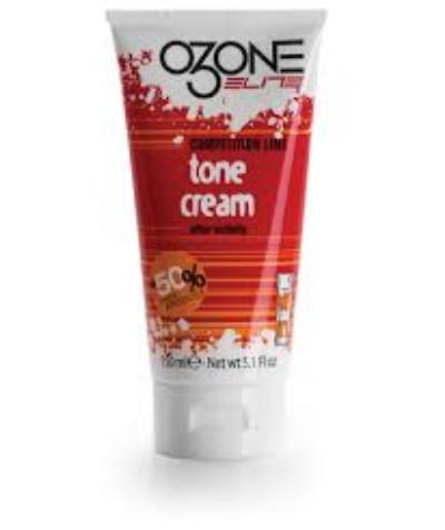 Ozone Elite Tone Cream