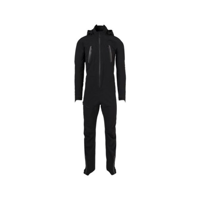 Agu Commuter Suit 3I