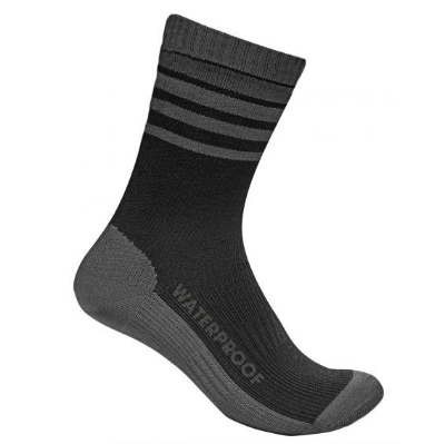 Gripgrab Waterproof Merino Thermal sock