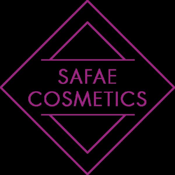 Safae Cosmetics Natural Skincare Ottawa Canada - Online Store