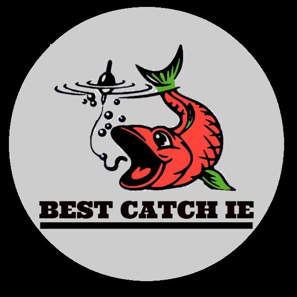 Best Catch IE