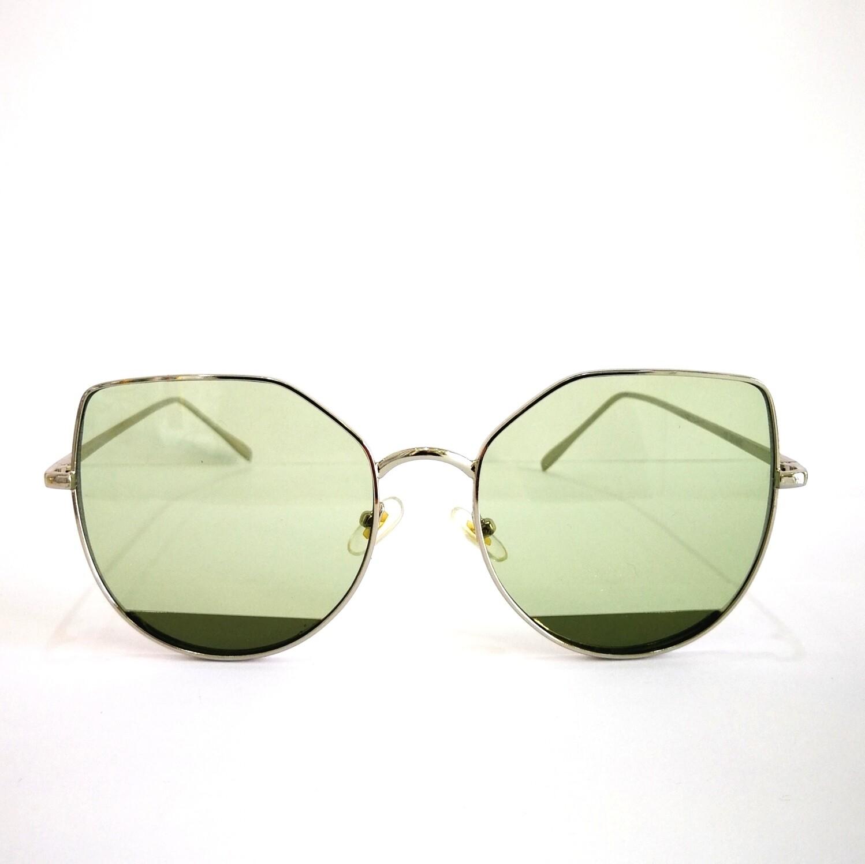 Sáhara green