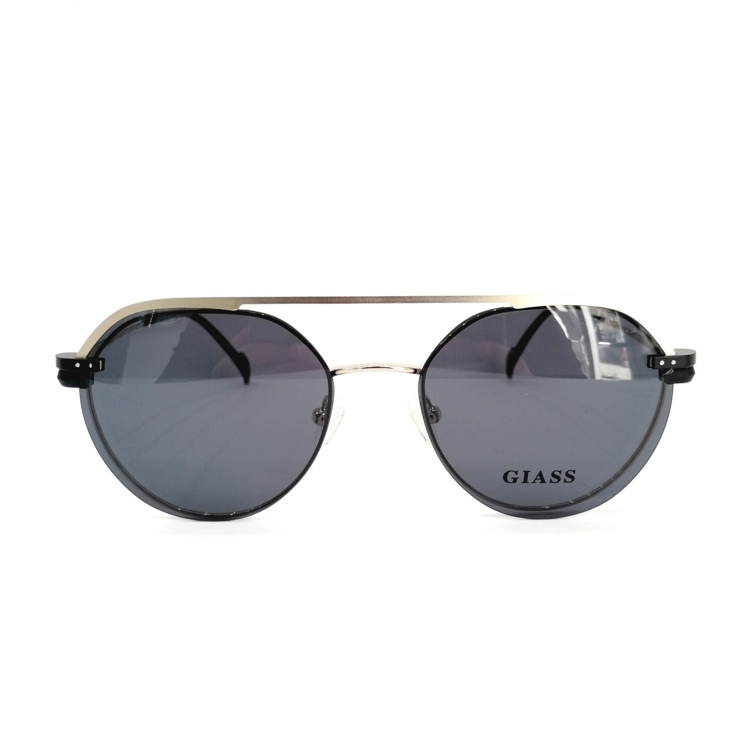 Occhiale Clip on polarized