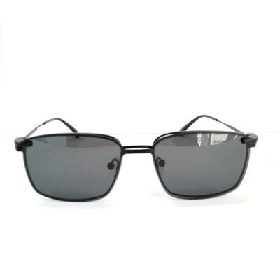 Occhiale con clip on polarized