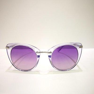 Nologo Eyewear