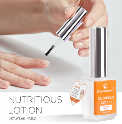 Nutritious Lotion