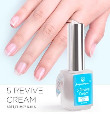 5 Revive Cream