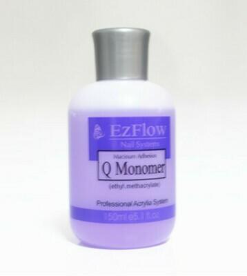 Monomer 150ml